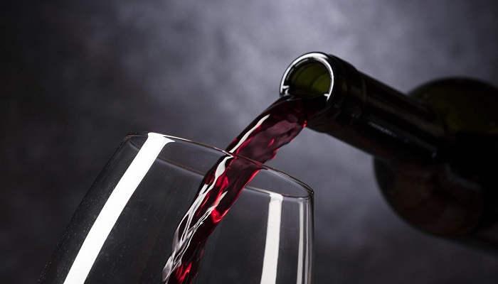 Quiero estudiar enología o trabajar en el mundo del vino: ¿por dónde empiezo?