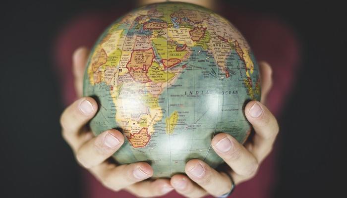 No todo es inglés: idiomas que abren puertas a un empleo en 2021