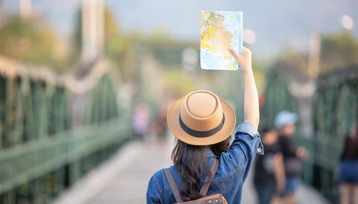 Oportunidad para profesores con ganas de viajar: estancias de dos semanas en diferentes países de Europa