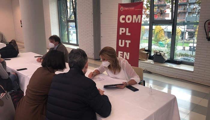 Motivos para ir a FIEP Bilbao y optar a una beca para tu máster