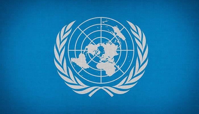 La ONU busca voluntarios en España para colaborar en 16 países
