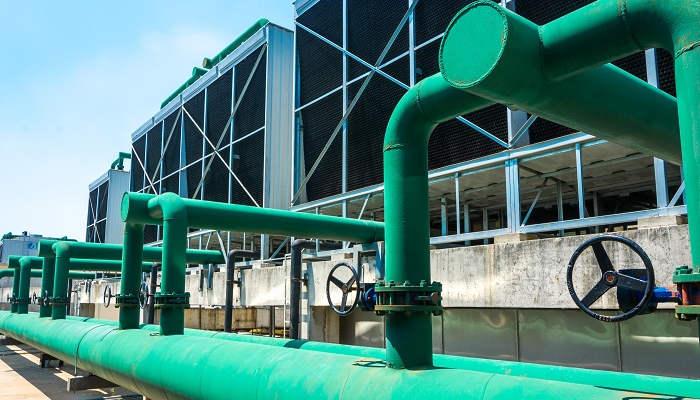 Luz verde al nuevo reglamento RITE sobre instalaciones térmicas en edificios: un webinar analiza todas las novedades