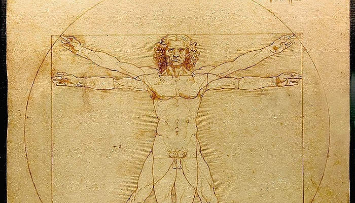 """""""Enseñar a pensar como Da Vinci"""": expertos abogan por combinar disciplinas en un nuevo modelo educativo"""