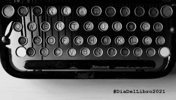 Empleo y prácticas en editoriales para celebrar el Día del Libro