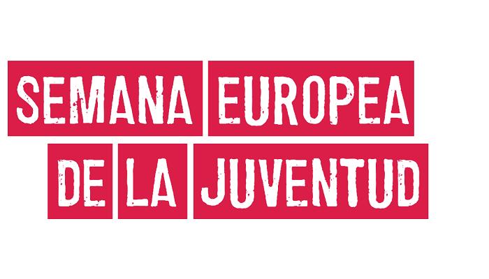 Locos por las Becas se une a la Semana Europea de la Juventud con oportunidades para jóvenes en Europa