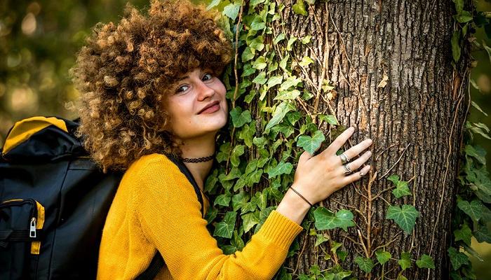 Cambridge English destinará recursos para plantar árboles por cada test de inglés Linguaskill realizado