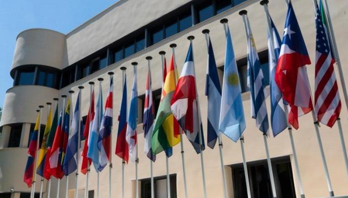 La RAE lanza becas para cursar el Máster en Lexicografía Hispánica el próximo curso 2021-2022