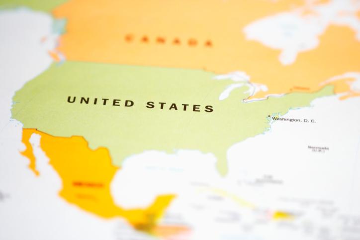 Becas para indocumentados o 'U Dreamers' en EE.UU.