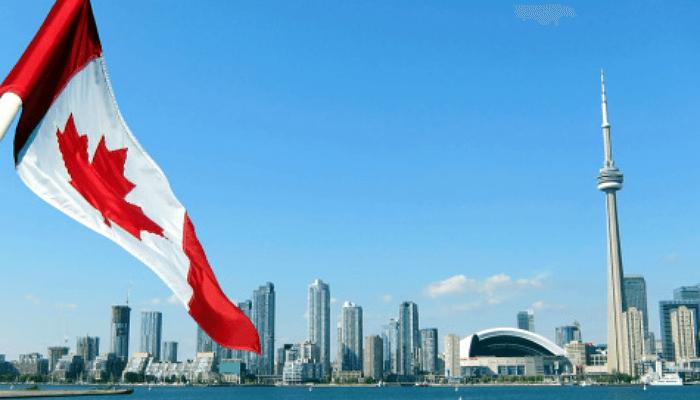 Becas para estudiar o investigar en Canadá