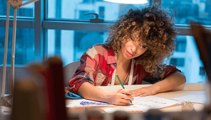 Cursos gratuitos para emprendedores que debes conocer