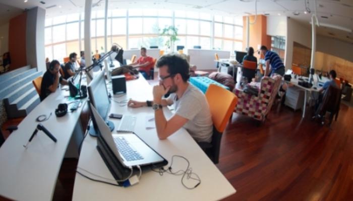 ¿Cuánto dura un milennial en un trabajo?