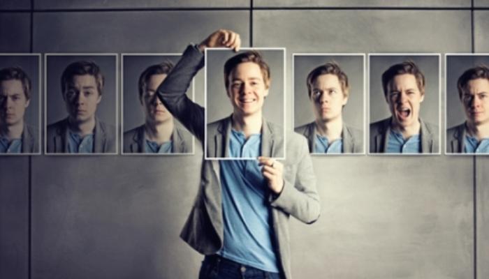 Dime qué cualidades de personalidad tienes y te diré qué carrera deberás elegir.