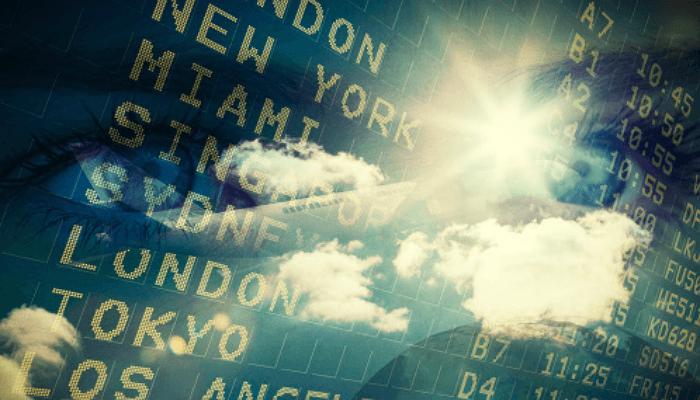 Los cinco mejores países del mundo para trabajar y cómo es su mercado laboral
