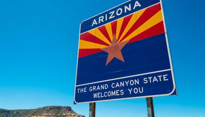 Becas de verano para hacer un curso en la Universidad de Arizona