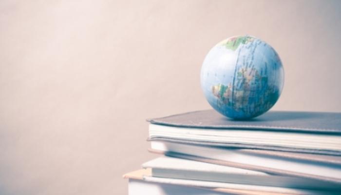 Becas de la Fundación Carolina: aprendizaje internacional a tu alcance