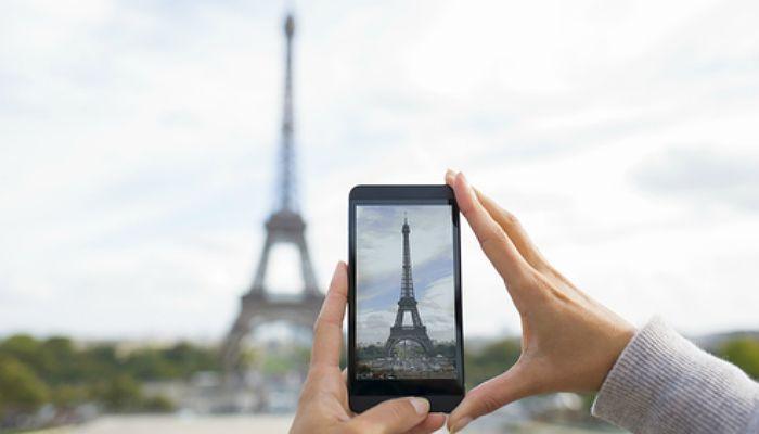 Última llamada para solicitar becas Eiffel destino Francia