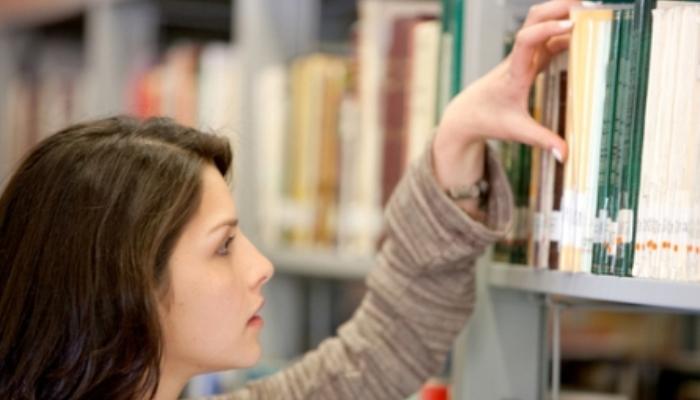 Lo que debes considerar para las Becas Conacyt para posgrado nacional