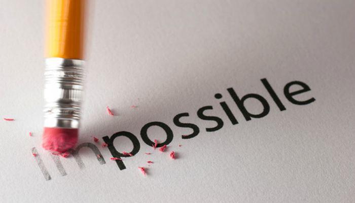 No ponerse límites y otros consejos para crecer profesionalmente