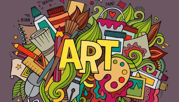 Becas FONCA para mexicanos dedicados al arte