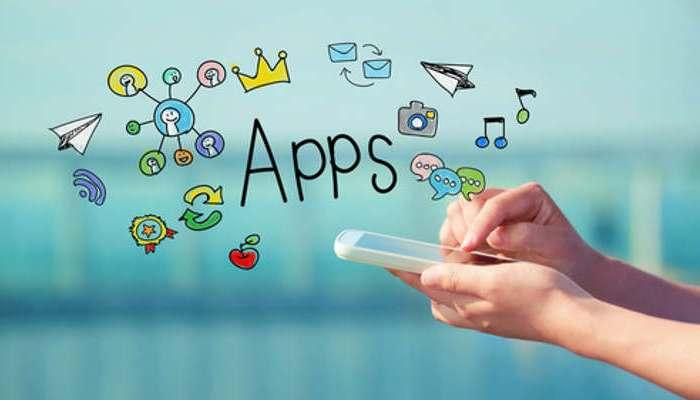 Conoce y descarga las mejores apps para encontrar becas