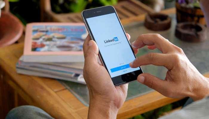 ¿Cómo buscar empleo en el extranjero a través de LinkedIn?