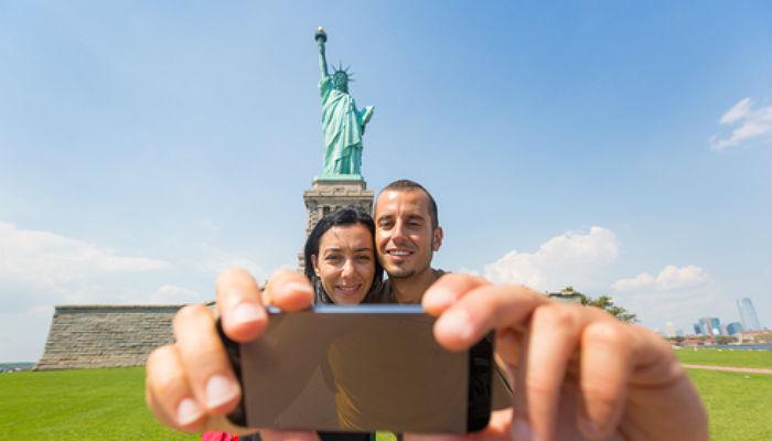 Programas de intercambio para estudiar inglés en el extranjero