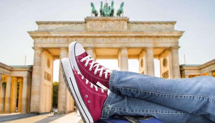 Becas DAAD que abren la puerta a aprender alemán en Alemania