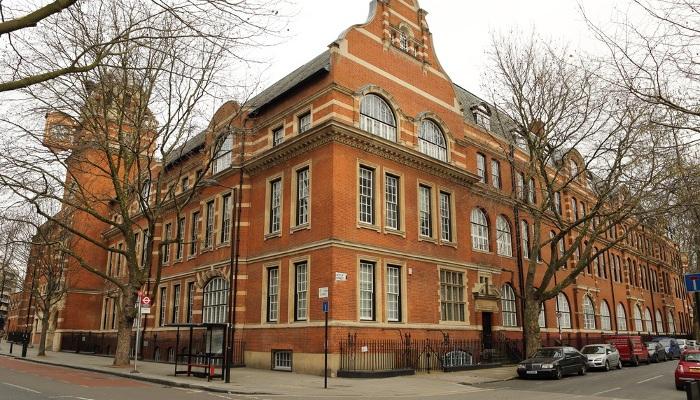 Estudia en la Universidad de Londres con sus becas de excelencia