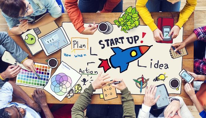 Conoce las opciones de emprendimiento que ofrecen la UNAM, UAM e IPN