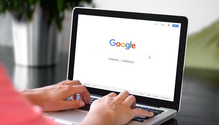 Trucos para hacer una buena búsqueda en Google