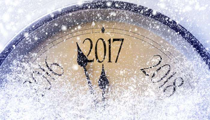 Becas que debes esperar para este 2017