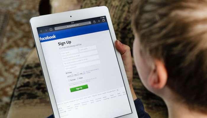 Cursos gratis de Facebook Blueprint que ningún emprendedor puede dejar pasar