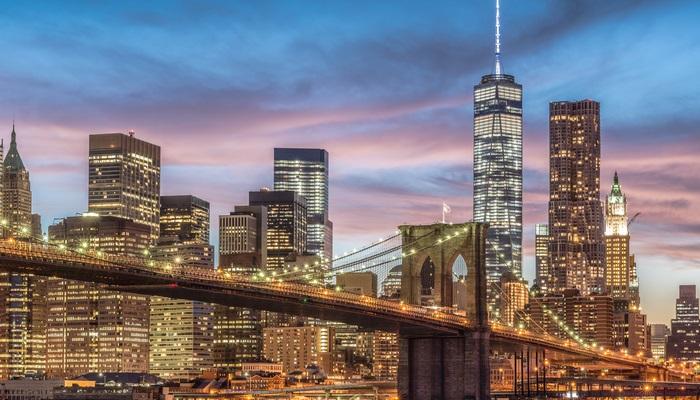 Curso con destino Nueva York para aprender las claves del Compliance tributario
