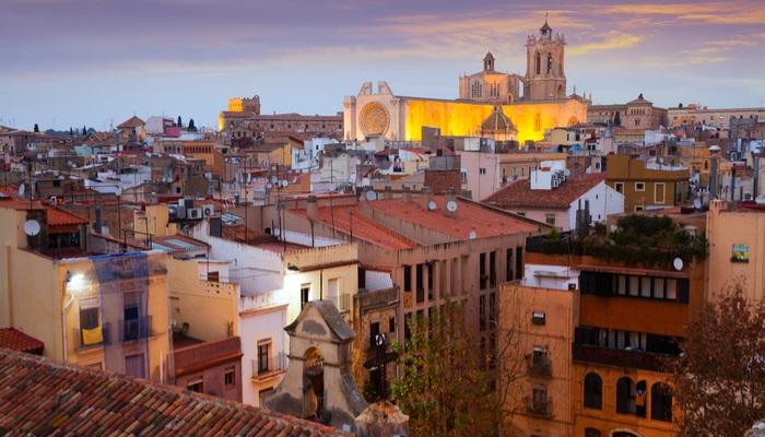 La AUIP convoca becas de posgrado en Cataluña (España) para graduados latinoamericanos