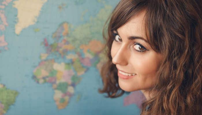 ¿Cómo solicitar las becas Erasmus en Europa para latinoamericanos?
