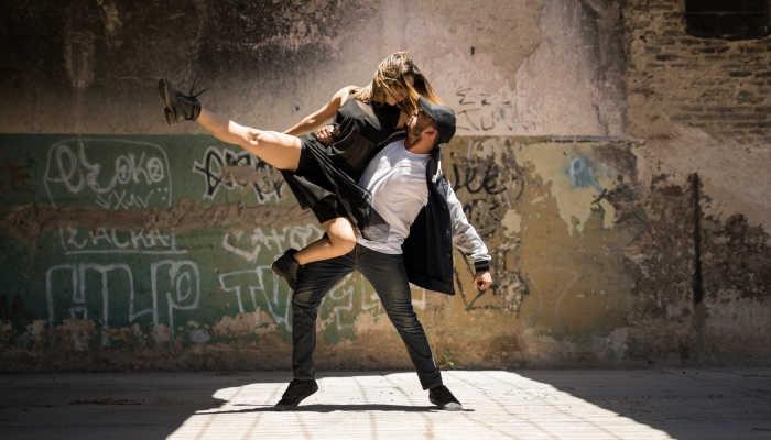 Becas de la Fundación Julio Bocca para bailarines latinoamericanos