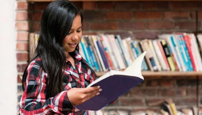 ¿En qué consiste el Programa Nacional de posgrados de calidad del Conacyt?