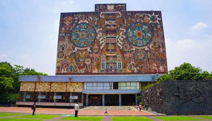 ¿Conseguiste entrar en la UNAM? Checa las becas que puedes aprovechar
