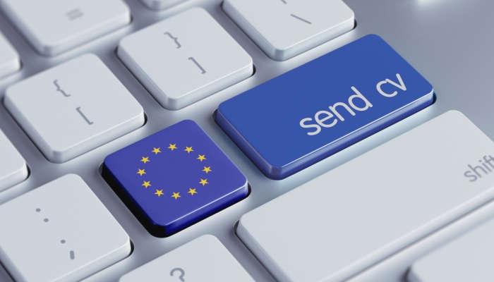 Prácticas en Europa: el Comité Económico y el Comité de las Regiones en busca de talento