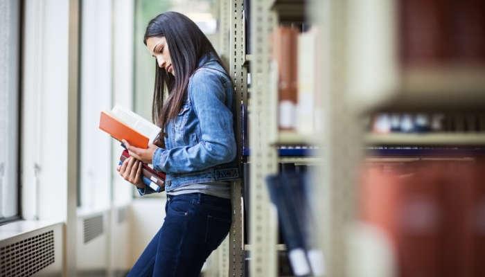 La problemática de Marta es la de miles de estudiantes en México: deficiencias educativas