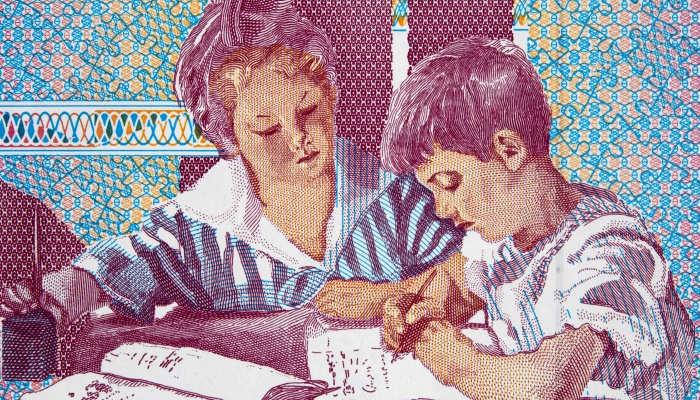 Qué es la pedagogía Montessori y cuál es su aplicación en adultos