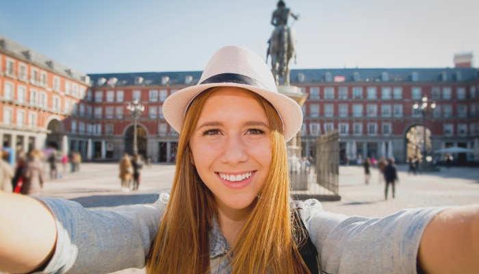 ¿Qué visitar en España siendo estudiante?