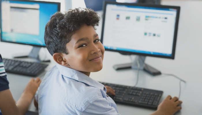 Khanpeonato de Khan Academy, reto para iniciar clases impulsando a alumnos