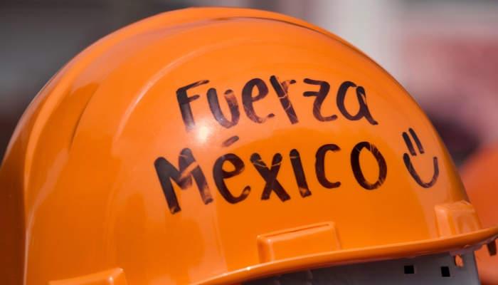 ¿Cómo es la desigualdad laboral en México?