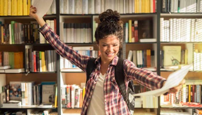 Becas para jóvenes por AMLO: cómo hacer el pre-registro