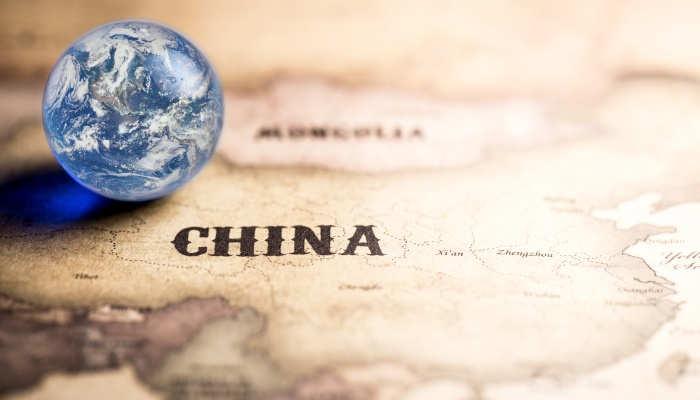 Rumbo a China: el Instituto Confucio estrena una amplia oferta de becas para profesores y estudiantes de chino