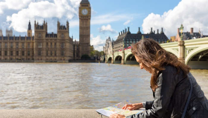 Llegan las Becas Chevening para mexicanos para estudiar en Reino Unido