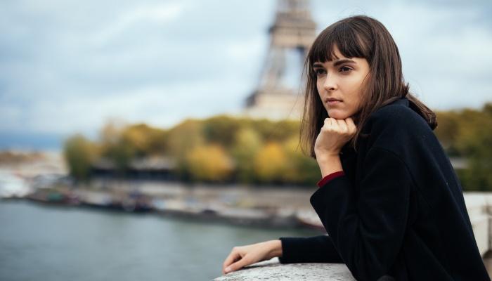 Becas de posgrado para estudiar en Francia