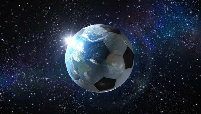Cómo ser voluntario en la Copa Mundial FIFA Qatar 2022: todo lo que necesitas saber