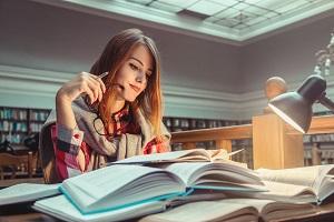 ¿Por qué un educador vocacional puede ser la salvación de tu futuro laboral?